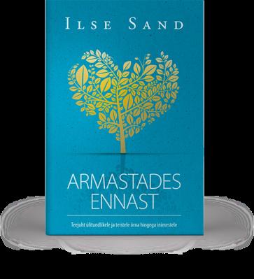 Armastades Ennast