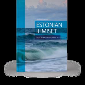 ESTONIAN IHMISET. 20 VUOTTA ONNETTOMUUDEN JÄLKEEN