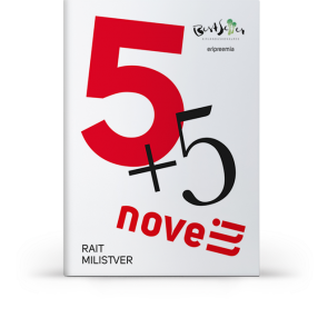 5+5 novelli