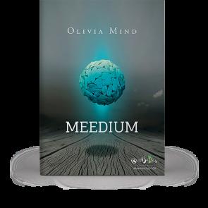 Meedium